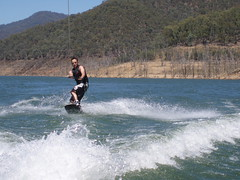 surface water sports, surfing--equipment and supplies, waterskiing, boardsport, wakeboarding, sports, sea, lake, wind wave, extreme sport, wave, water sport,