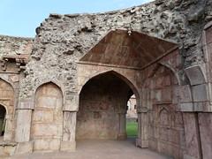 Ashrafi Mahal