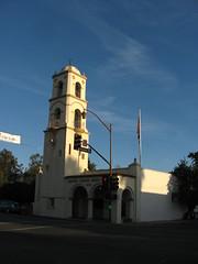 Ojai, California (9)