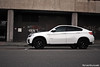 BMW X6 by RichardBrunsveld.nl