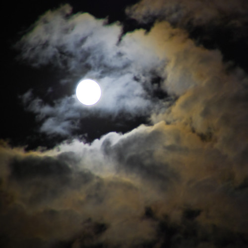 summer sky moon black night clouds nikon cumulus goodnight lunar montague goodnightmoon d80 willmontague