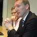 Tavish Scott MSP at Lib Dem Bloggers' Unconference, Edinburgh by Lib Dem Voice