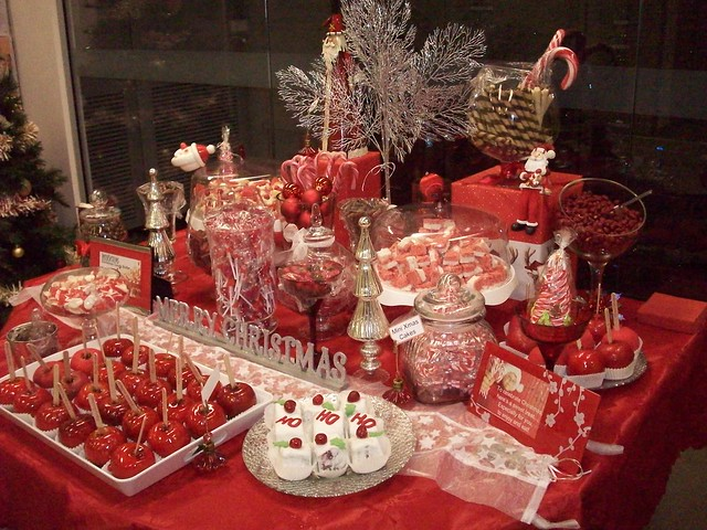 Magnificent Christmas Candy Bar Buffet 500 x 375 · 174 kB · jpeg
