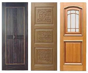 Interior Door Manufacturers on Interior Doors   Decor Mouldings   Toronto   Flickr   Photo Sharing