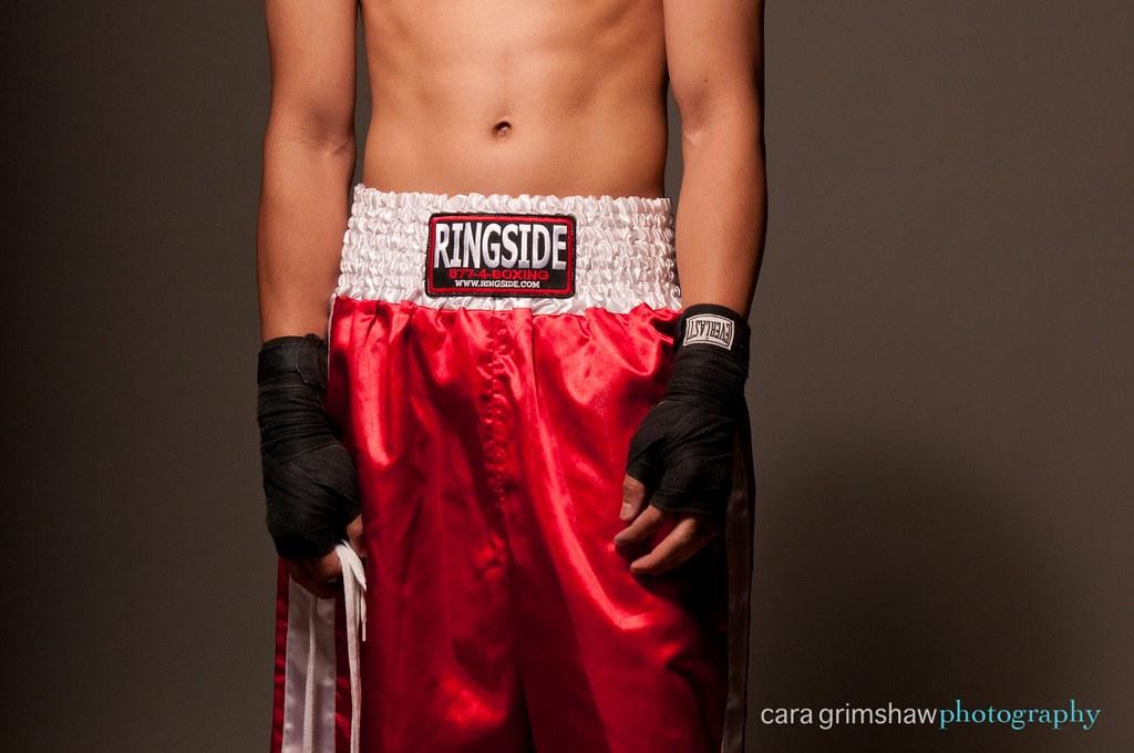 boxer_-9255