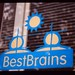 Best Brains, Copenhagen