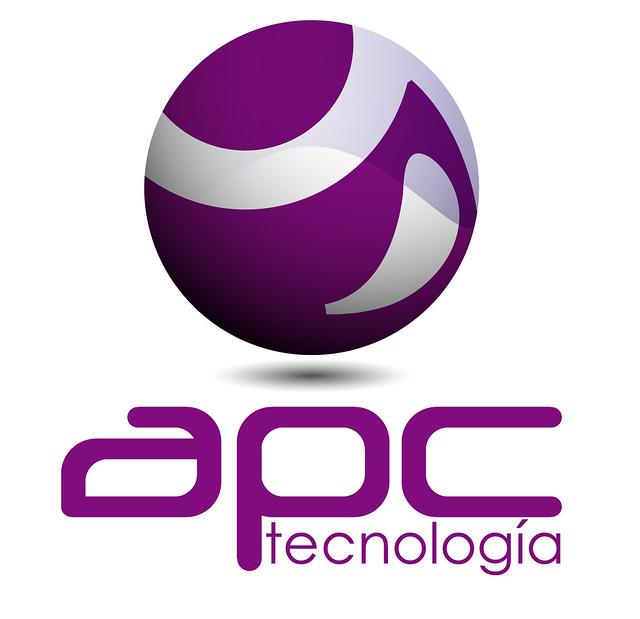 https://www.facebook.com/pages/Apc-Tecnologia-Cuenca/127616760686894