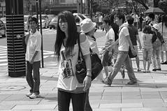 Tokyo:  19-20 July 2009