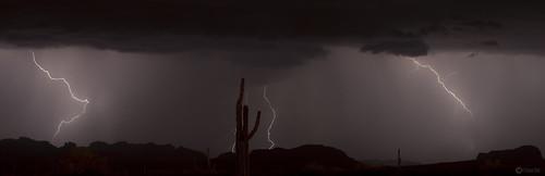 light summer sky nature rain weather electric night clouds dark landscape fire evening desert flash atmosphere monsoon heat bolt electricity strike thunderstorm lightning electrical ozone spark thunder atmospheric hazard lightningstrike electricalstorm powerspectacular arizonathunderstorms arizonathunderstorm