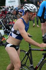 Lochore Triathlon_5892