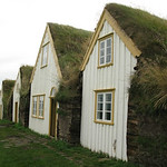 Glaumbaer turf house19082009_97