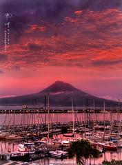 Açores - Faial