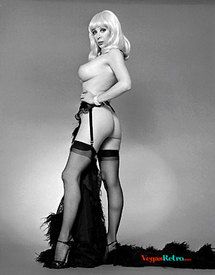 Angelique Pettyjohn Star Trek Shahna Nude Photo A Bdca E Ac