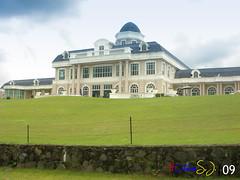 Summit Point Golf Club