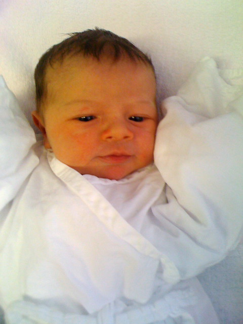 Newborn Baby Boy Flickr Photo Sharing