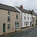 Small photo of Main Street, Aberford
