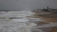 HD: Asbury Park Storm Canon 5D