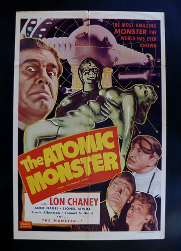 atomicmonster_poster