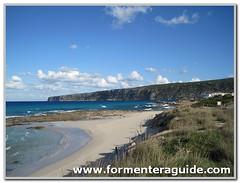 es-calo-beach-formentera-5