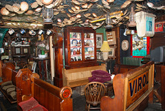 O'Connors Bar, Salthill, Galway.