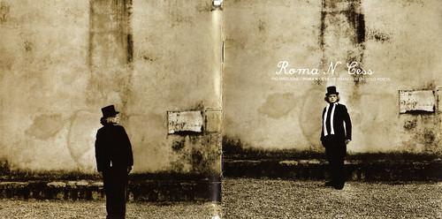 Roma'n Cess Cpl (2004)