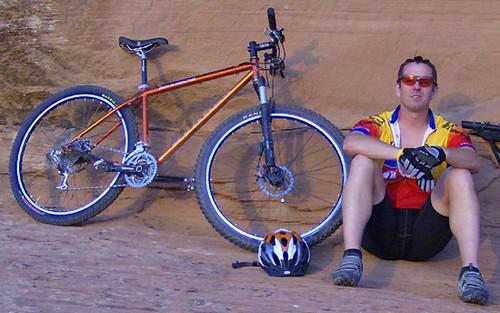 "<p>1184777635 Rock Hound in Utah<br /> <br /> <br /> gunnarcycles<br /> gunnarbikes <br /> <a href=""http://gunnarbikes.com"" rel=""nofollow"">gunnarbikes.com</a></p>"