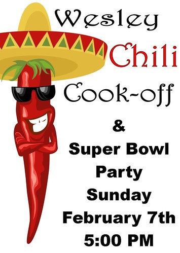 Chili cook off certificatessx free download of movie easy a for Chili award certificate template