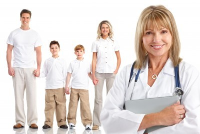 Image result for health insurance for families