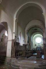 Eglise Saint-Jean-L'Evangéliste de Bard-le-Régulier