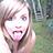 Abby Jones - @-Abby - Flickr