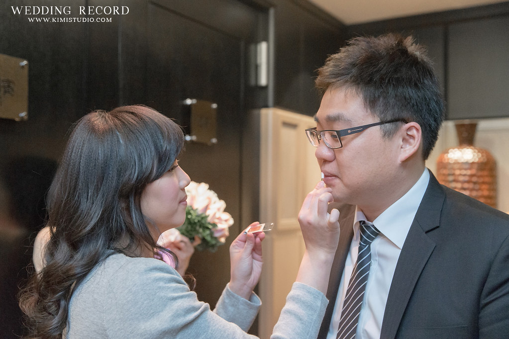 2014.01.19 Wedding Record-081