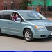 Small photo of Chrysler Town and Country