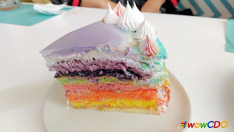 missy-bon-bon-cakes-rainbow-cake