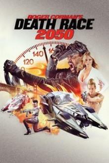 Assistir Corrida Mortal 2050 Dublado