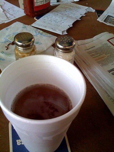 travel beer brewery nhc