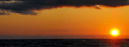 panorama wisconsin sunrise fuji lakemichigan finepix northbeach fujifilm racine fujifilmfinepix s1000fd fujifilmfinepixs1000fd finepixs1000fd