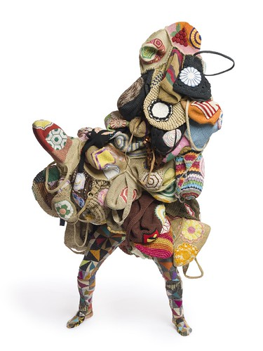 Nick Cave5551 by McCollCenterNC