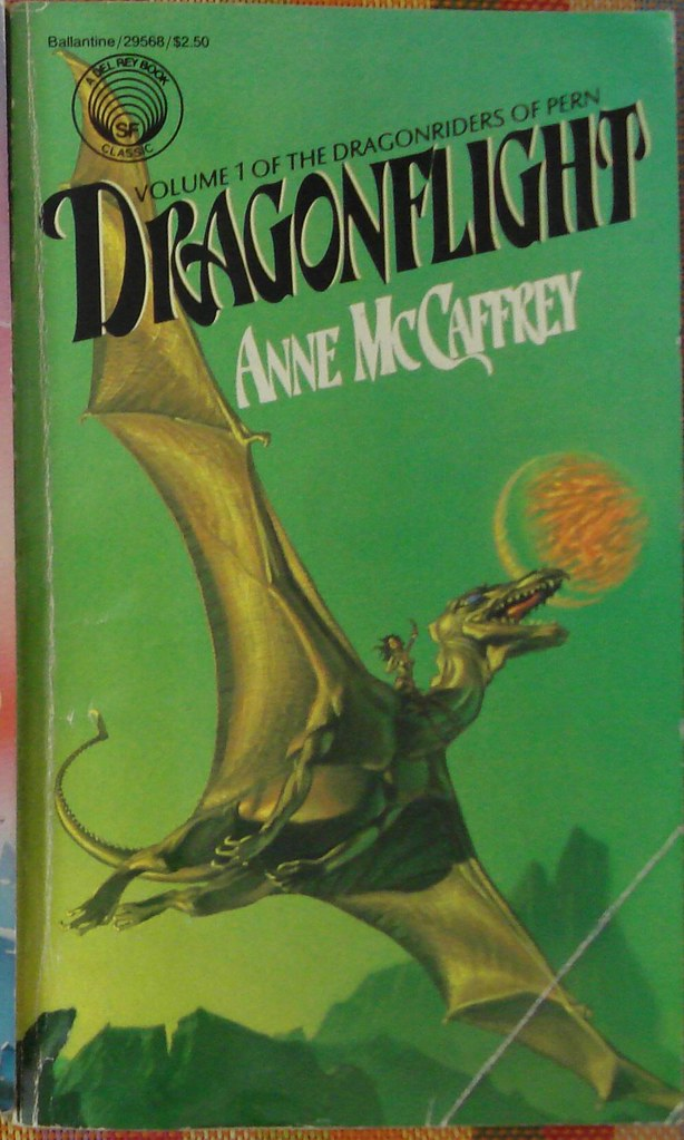 Sff Book Covers That Made You Pick Up The Book Tor