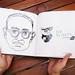 book-packaging leo burnett by rob.nova
