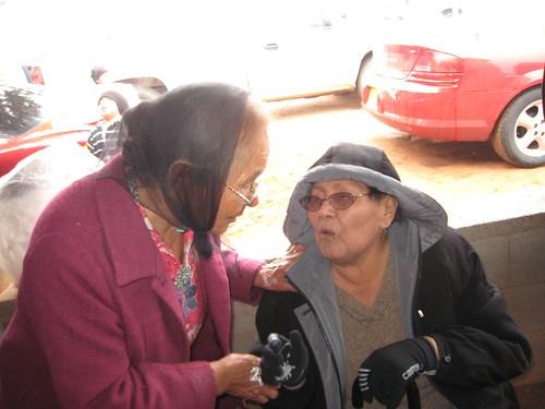 REZ, Navajo IMG_1086
