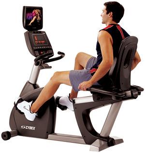 Fitness Equipment, Fitness Center