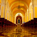 Cathedral of Granada by Mark ~ JerseyStyle Photography