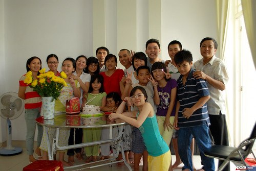 Project365.[163]_My Big Family