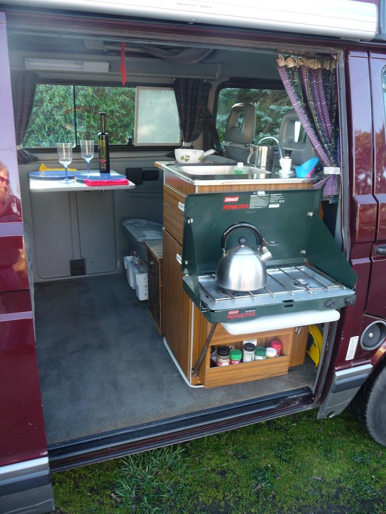 awning for pop up camper. Black Bedroom Furniture Sets. Home Design Ideas