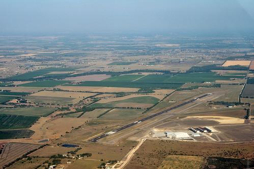 austin flying airport texas aviation aerial edc runway cessna airstrip birdsnest airfield 6r4 centraltexas kedc austinexecutive