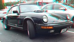 porsche 911(0.0), porsche 912(0.0), porsche 959(0.0), convertible(0.0), supercar(0.0), automobile(1.0), automotive exterior(1.0), ruf ctr(1.0), wheel(1.0), vehicle(1.0), performance car(1.0), automotive design(1.0), porsche(1.0), porsche 911 classic(1.0), porsche 930(1.0), land vehicle(1.0), coupã©(1.0), sports car(1.0),