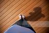 Flip Flops by Rebecca0310