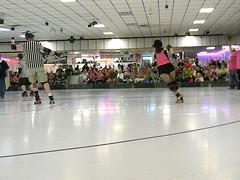skating, roller sport, sports, ice rink, roller derby, roller skating,