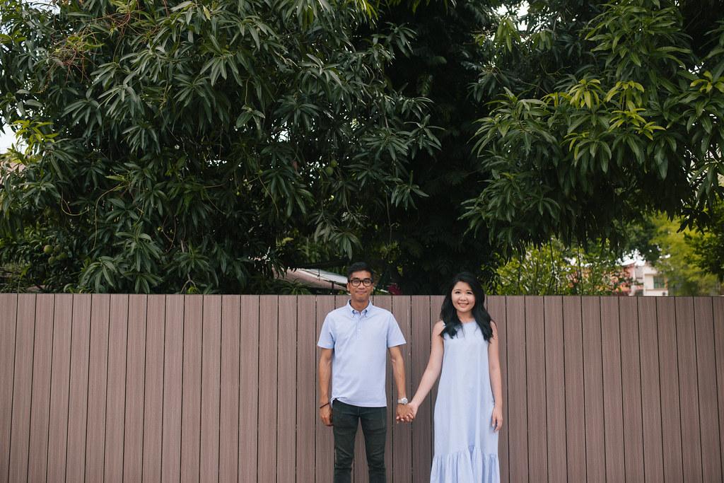 Helisa & Idzam-339