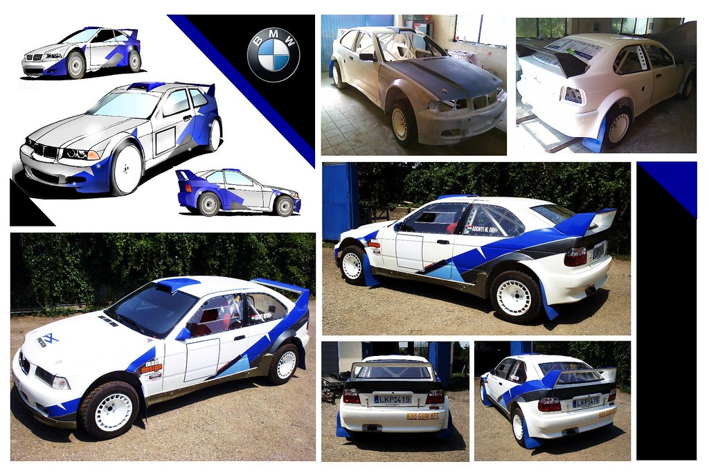 Car paint designs car paint for Car paint designs pictures